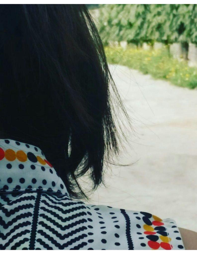 PicsArt_06-07-07.03.24
