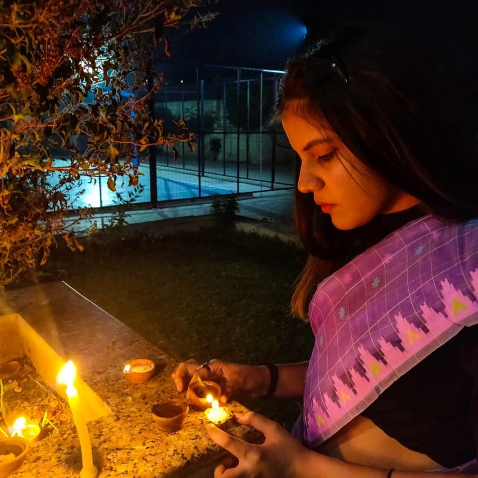 Diwali Rant